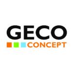 Geco Concept